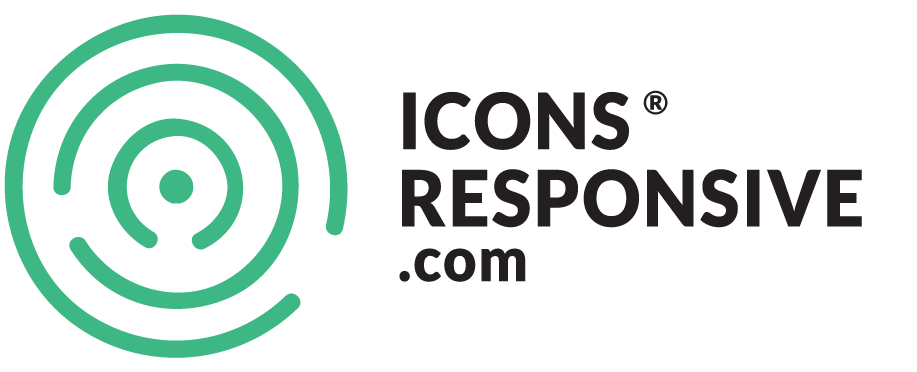 responsive icons for ios8 android download free icons pack